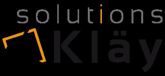 Solutions KLÄY